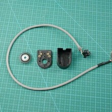 1000 line rotary incremental encoder kit цена 2017