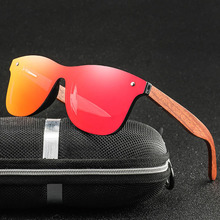 2020 Unisex 100% UV400 Polarised Driving Sun Glasses For Men Polarized Stylish