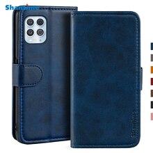 Étui pour Motorola Edge S portefeuille magnétique housse en cuir pour Motorola Moto Nio Motorola Moto G100 Coque de téléphone