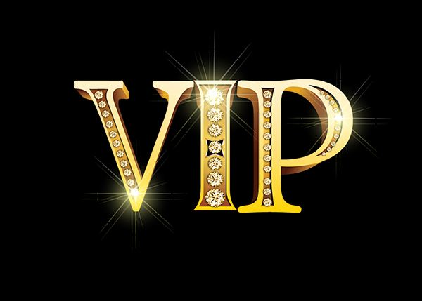 VIP Phone Holder