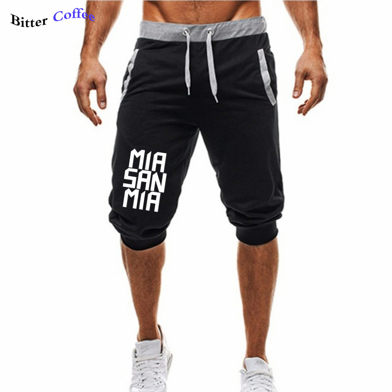 Hot New Brand High Quality Large Size Men's Board Shorts Men Cotton Casual Shorts Male Summer Shorts Plus Size 3XL