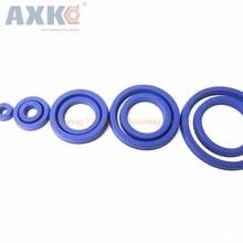 AXK  UNS 30x40x5  PU Single Lip U seal both piston and rod seal U cup клей u seal 207 набор