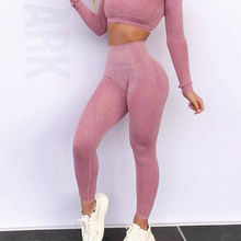 High Waist Seamless Leggings Push Up Leggins Sport Women Fitness Running Pants Seamless Leggings Gym Girl leggins Keep Warm
