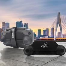 Пульт дистанционного управления рокер для Dji Mavic Mini защитный кронштейн для управления универсальный пульт дистанционного управления рокер палка съемные детали