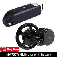 48V-750W-Mid-Motor-with-Battery
