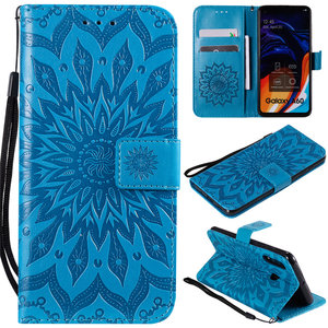 Girl Datura Flip Phone Case For Oneplu 5 5T 6 6T 7 8 Pro 1+5 1+5T 1+6 1+6T 1+7 1+8 Card Pocket Stand Cover Leather Fundas D06F(China)