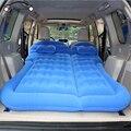 Надувной автомобильный матрас, внедорожник, надувной автомобиль, многофункциональная автомобильная надувная кровать, автомобильные аксес...