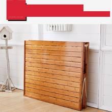 Mobília do quarto cama dobrável letto matrimoniale meble maison mobili yatak odasi mobilya caixa de dormitório mueble cama