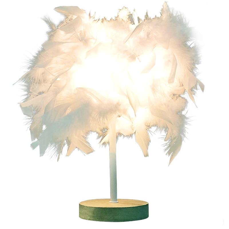 controle remoto lampada de mesa pena usb 04