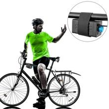 5V Power Bank 6x18650 Battery Pack Case Power Bank Box with USB Cable for Bicycle Light Mobile Phone New