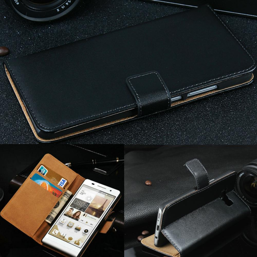 Wallet <font><b>Cases</b></font> For <font><b>Sony</b></font> Xperia Z Z1 Z2 Z3 Compact <font><b>Z4</b></font> Z5 Premium Leather Magnetic <font><b>Flip</b></font> Phone <font><b>Case</b></font> Cover Bag image