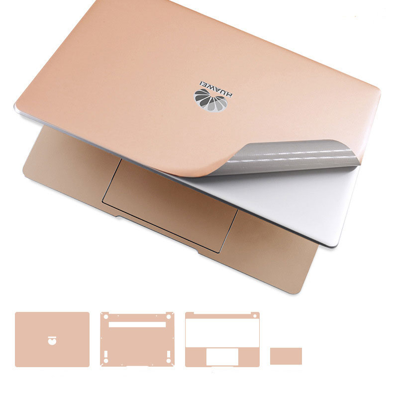Cover For Matebook 13 D14 D15 Case For Honor MagicBook 14 15 Laptop Case for Huawei Matebook X Pro 13.9 2019, Laptop Film funda
