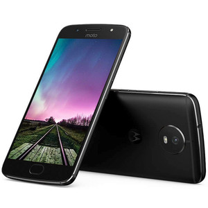 Image 4 - Global ROM Moto G5S XT1799 2 4GB 64GB Smartphone 5.2 Snapdragon 430 Front Rear 16MP Octa Core Cellphone Support NFC 3000mAh