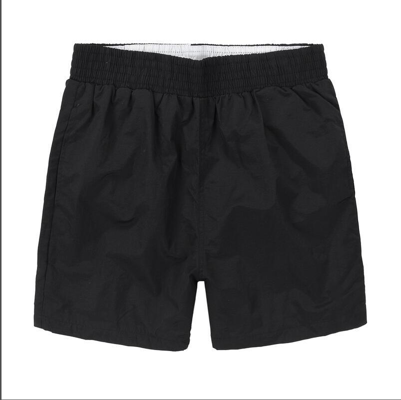 Free Shipping2019 Outdoors Summer Sport Ultra-light Loose Thin running Jogging Shorts Men Quick-Drying Training Back Pocket