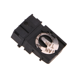 1 Pc Thermostat Switch TM-XD-3 100-240V 13A Steam Electric Kettle Parts Whosale&Dropship