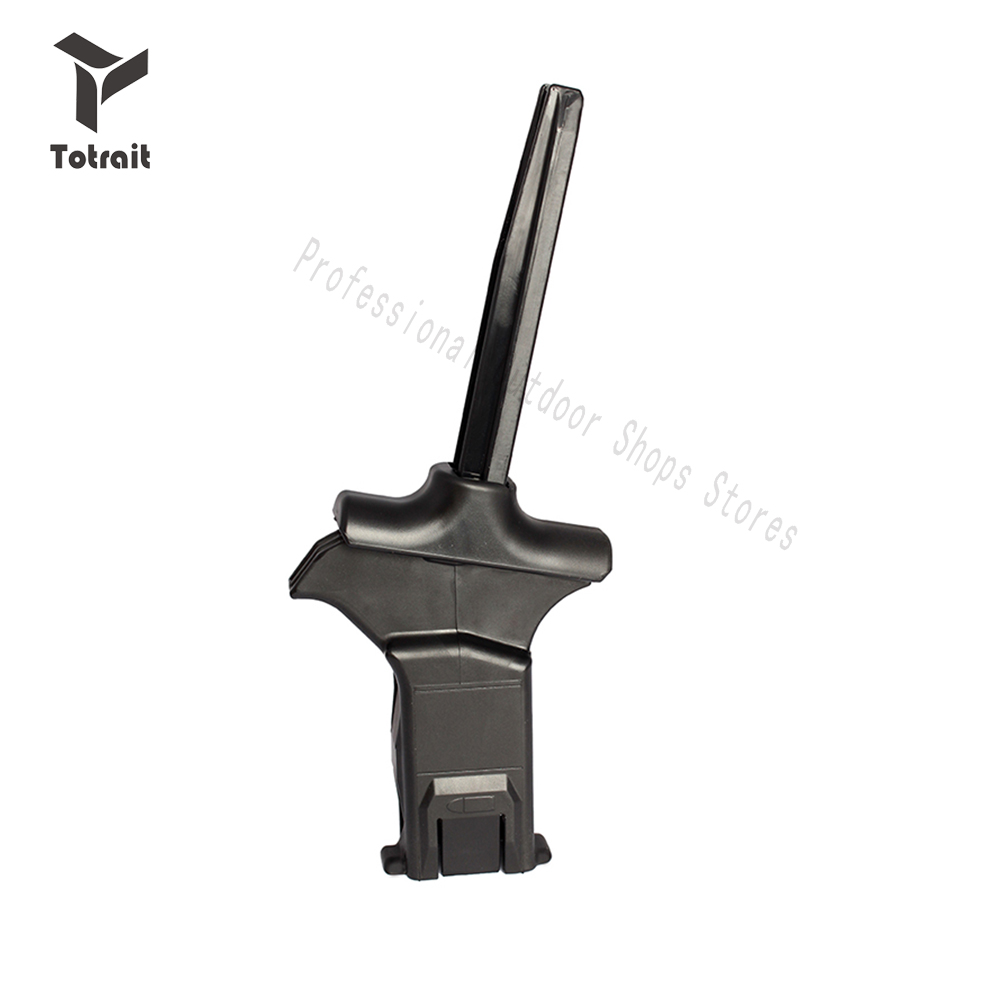 TOtrait Tactical Systems CAM Universal Speed Loader Magazine Loader for 9MM .40 Calibers for Glock 1911 CZ 75 Magazines etc image