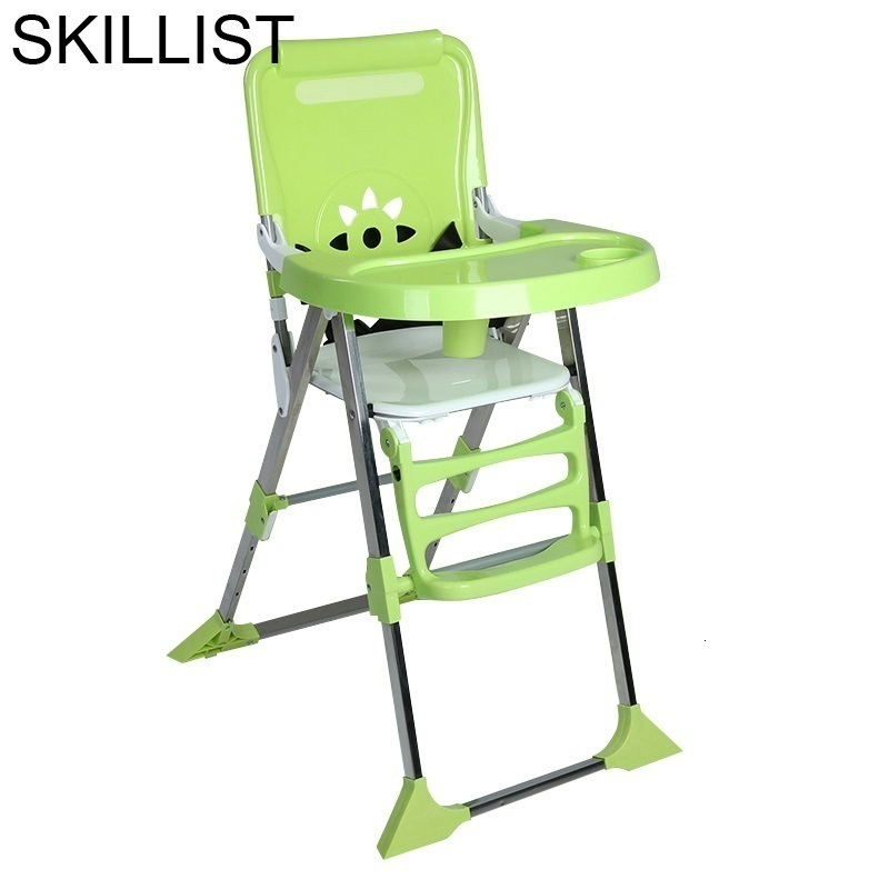 Mueble Infantiles Table Sandalyeler Armchair Sillon Baby Child Cadeira Silla Fauteuil Enfant Kids Furniture Children Chair