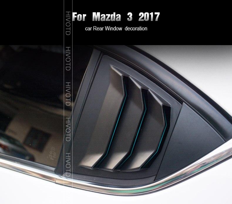 Mazda-3_01