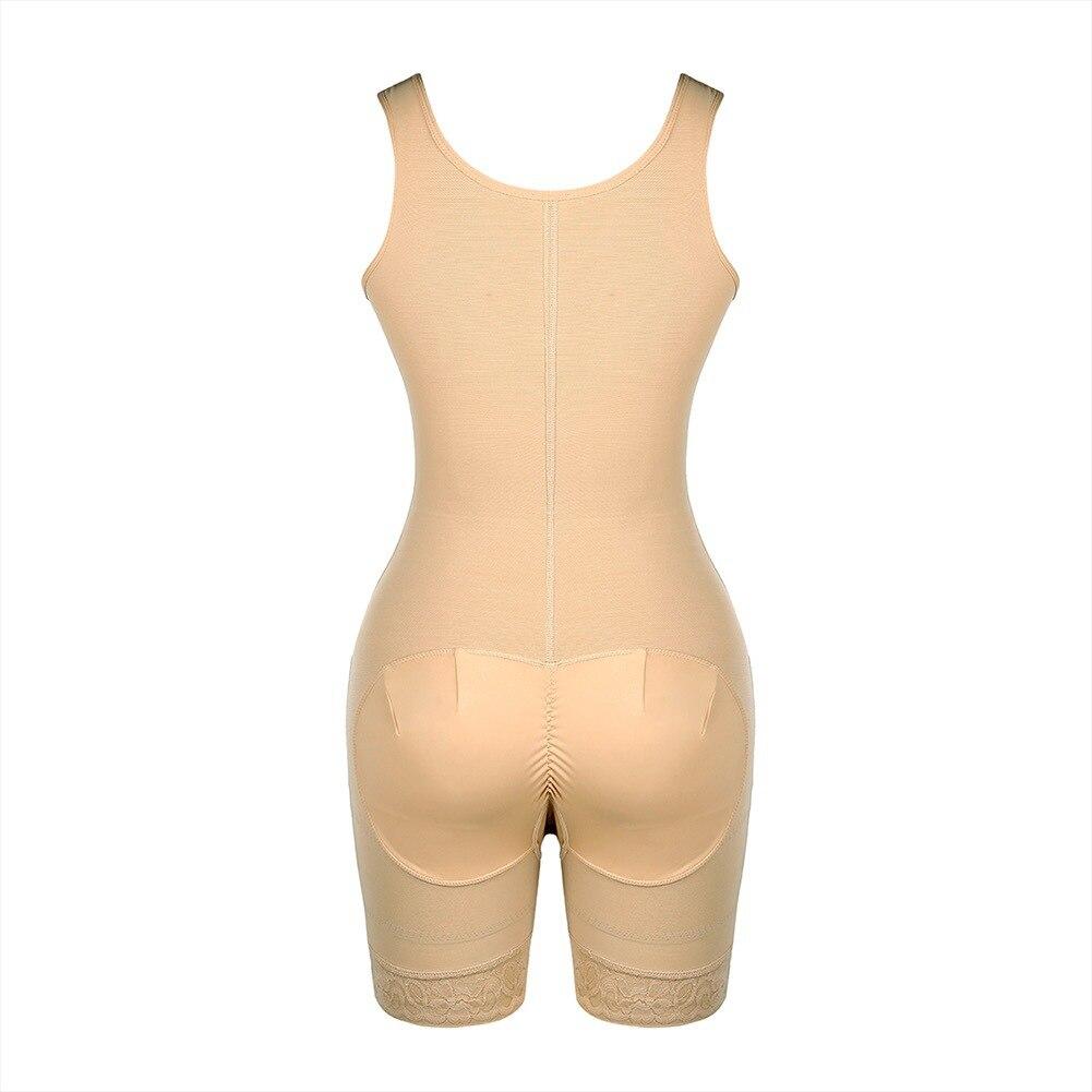 emagrecedor, aparência de emagrecimento, modelador de bumbum para controle da barriga