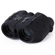 Outdoor Hunting High Times Waterproof Portale Binocular Telescope Professional Hunting Optical Outdoor Sports Eyepieces wf 10d 10x high eyepoint eyepieces