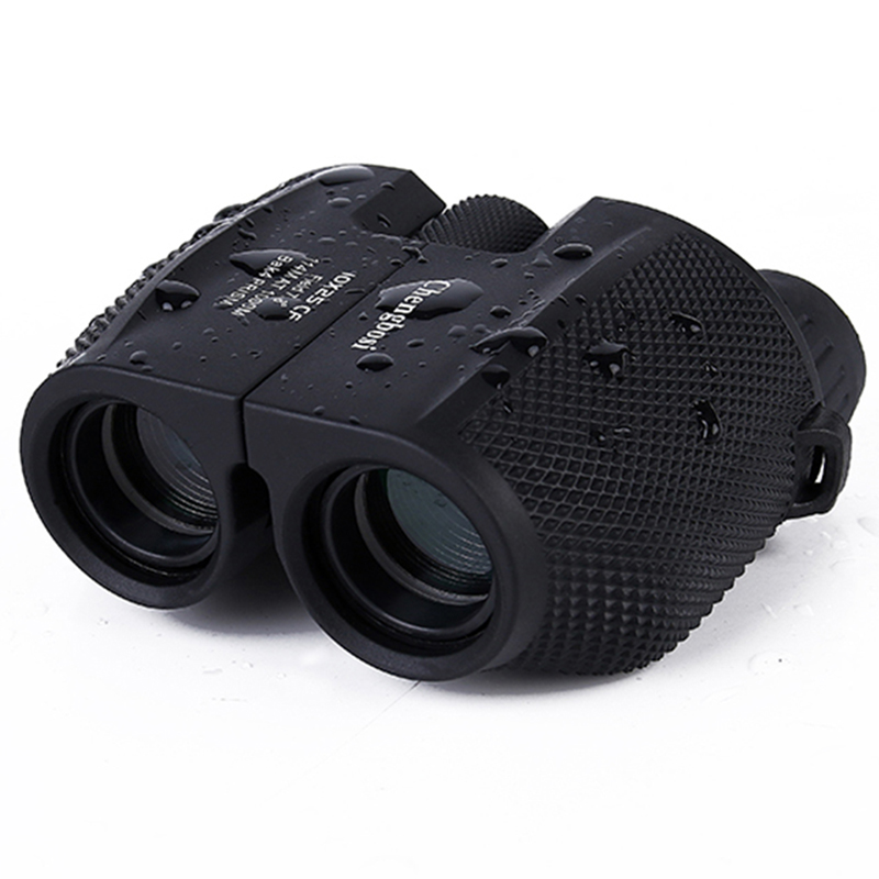 telescopio binoculos 00