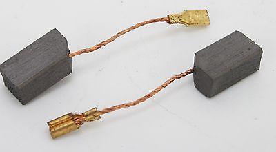10 Pcs Electric Drill Motor 33/64