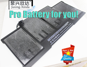 New laptop Battery for Apple MacBook Air 13
