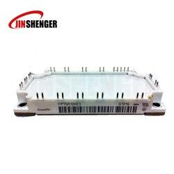 1Pcs 100% Kwaliteit FP75R12KE3 Power Module