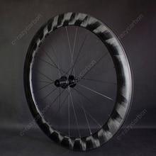 Карбоновые колеса Pro светильник X60 мм, велосипедные ссветильник колеса X 60, велосипедные дорожные диски, карбоновые Novatec, центральный замок для продажи