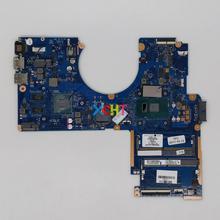 עבור HP Pavilion 15 AU165CL 15T AU100 15 au139TX 913604 601 DAG34AMB6D0 i7 7500U 940M X 2GB מחשב נייד האם Mainboard נבדק