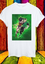 Wonder Woman Green Lantern Kiss Comics Superhero Men Women Unisex T-shirt 896(China)