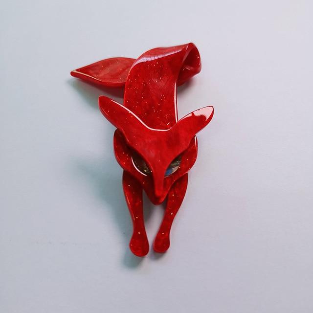 FANT-jack-limted-Acrylic-Fox-Brooches-for-Women-Fashion-Acetate-Fiber-Animal-Pin-New-Environmental-Material.jpg_640x640 (15)