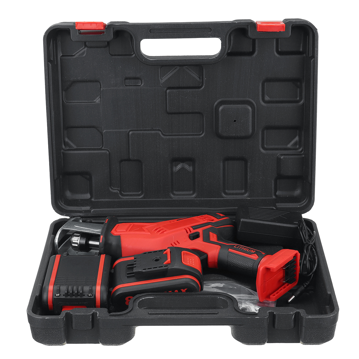 Wood Cutting Saw Tool Replacement Reciprocating Makita Battery Cordless 88V Electric 18V For Metal Drillpro Portable Saw Machine
