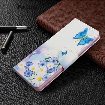 Armadura caso para Huawei P8 Lite pesado duro híbrido suave resistente de...