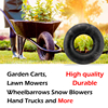 4 80 4 00-8 Replacement Inner Tube for Garden Carts  Lawn Mowers      Wheelbarrows Snow Blowers  Wagons  Carts  Hand Trucks and More flash sale