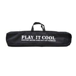 Łucznictwo związek torba z kokardą uchwyt na łuk strzały Tube Protect przenośna torba z kokardą Recurve w Łuki i strzały od Sport i rozrywka na