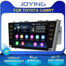 Auto Toyota Unit Achteruitrijcamera