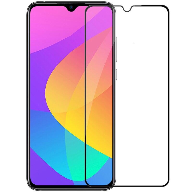 NILLKIN для Xiaomi mi 9 Lite стеклянная защитная пленка изумительная CP + закаленное стекло для Xiaomi mi 9 Lite mi 9 SE 9T Pro|Защитные стёкла и плёнки|   | АлиЭкспресс