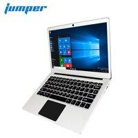Ру отправили! Jumper EZbook 3 Pro Ноутбук 13,3