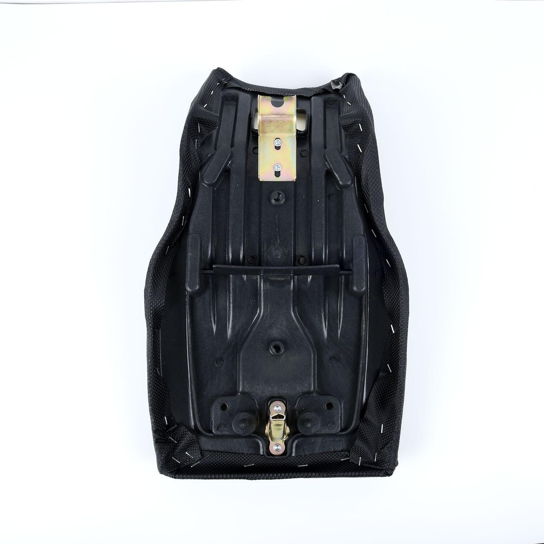 Brand New Durable Seat Cushion Practical For 50CC 70 90 110CC 150CC Chinese ATV Taotao /SunL Eagle /Baja 460*270mm