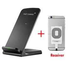 UMIDIGI Power 3 Wireless Charger UMIDIGI F2 F1 Play A5 Pro S