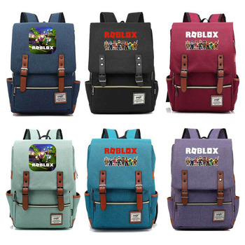 Fashion Vintage Backpack Women Canvas Bags  Retro Casual Bag School Bags For Teenager Men Oxford Travel Leisure Backpacks naturehike backpack sport men travel backpack women backpack ultralight outdoor leisure school backpacks bags 22l nh15a119 b