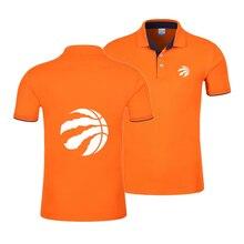 Unisex Polo Sports Youth Customized Brand LOGO Shirts Men Wo