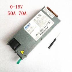 Voltage regulation 0-15V 4.2V 8.4V 11V 12.6V 14.6V 14.8V   output current70A 50A  modified 12V switching power supply