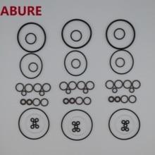 3 комплекта 246355, улучшенные комплекты уплотнительных колец, послепродажный набор для пистолета AP