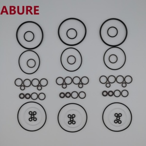 Image 1 - 3 Sets 246355 Verbeterde Compleet O Ring Kits Aftermarket Voor Ap Gun