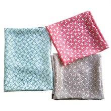 цена на KMS Silk Square Scarf Hangzhou Silk Scarf Women Silk Silk Satin Scarf Fashionable Wild 90*90CM/30G