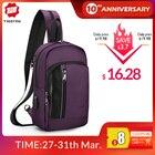 Backpack Multi-funct...