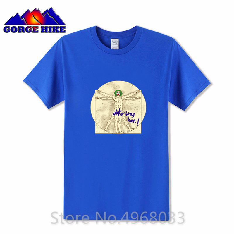 I Heart Love Philosophy Mens Tee Shirt Pick Size /& Color Small 6XL