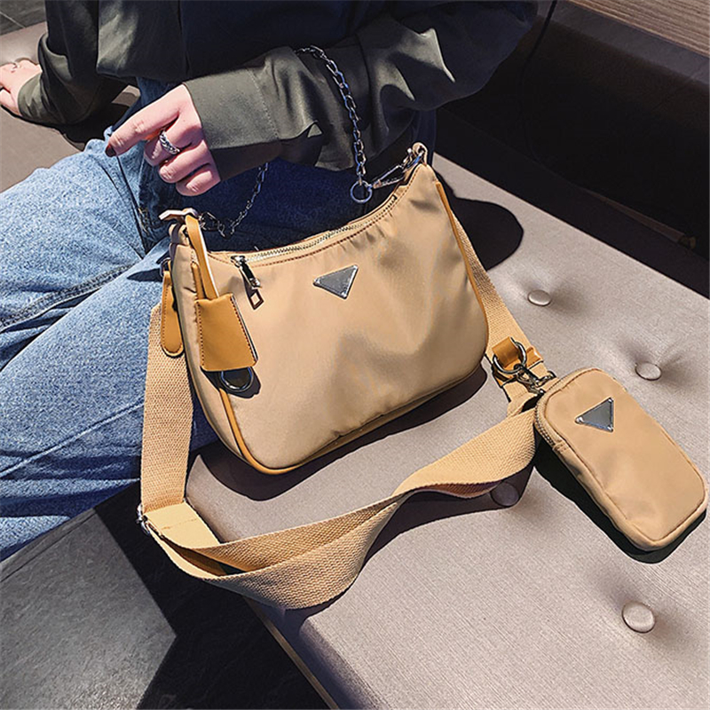 Pu Leather Women Handbags Female Messenger Bags Ladies Shoulder Bags Causal Luxury Mini Pocket Luxury Brand Messenger Bags